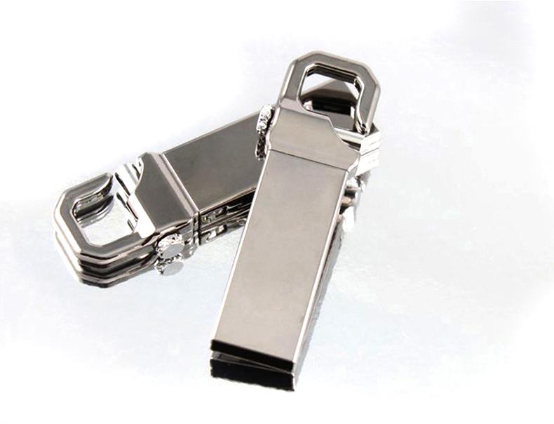 Mini USB LT1018