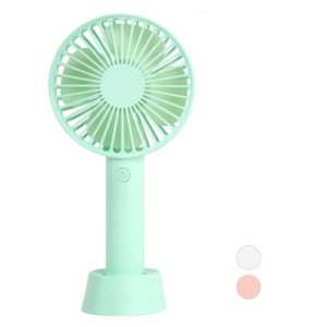 Portable Fan with Stand 159