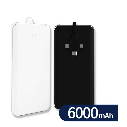 Power Bank 810