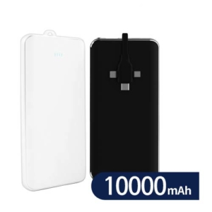 Power Bank 820