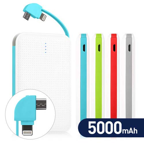 Power Bank 885SA