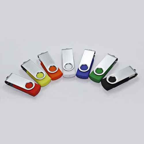 ABS USB LT1029
