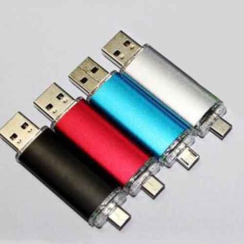 ABS USB LT1030A