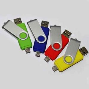 ABS USB LT1030B