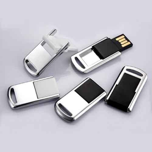 ABS USB LT1032