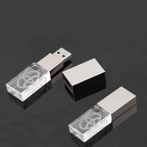 ABS USB LT1033