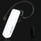 Bluetooth Earphone S350