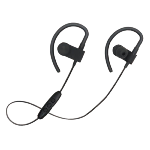 Bluetooth Earphone E65