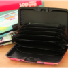 Printed/Colored Cardholder Case CC565R