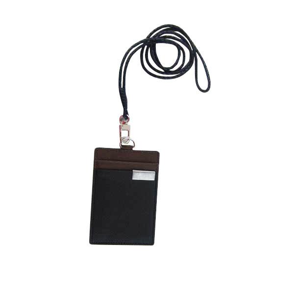 Cardholder C458