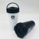 Coffee Mug with Handle CM445