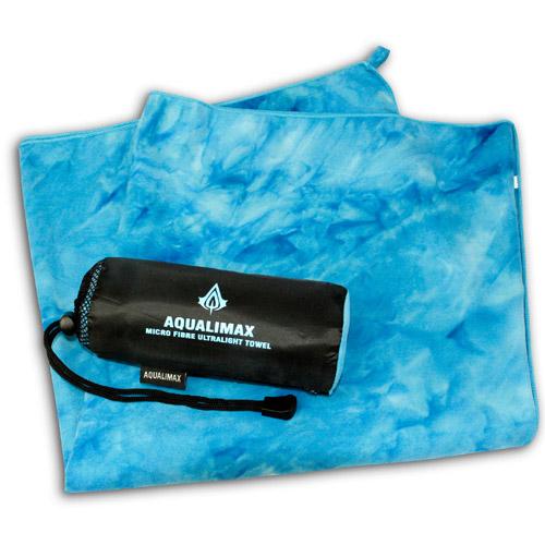 Sporty Towel TT005
