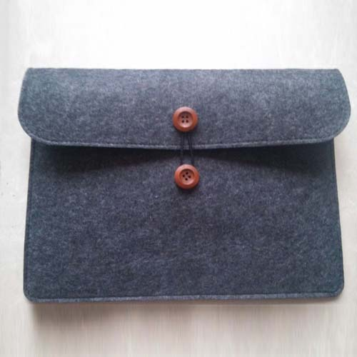 Document Bag DB203