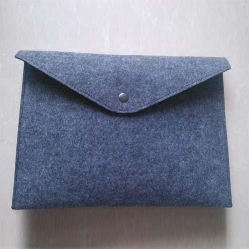 Document Bag DB204