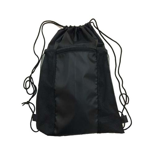 Drawstring Bag CW001