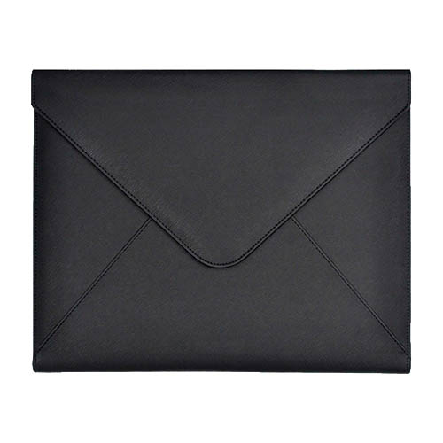 Envelope Meeting Folder LZ392