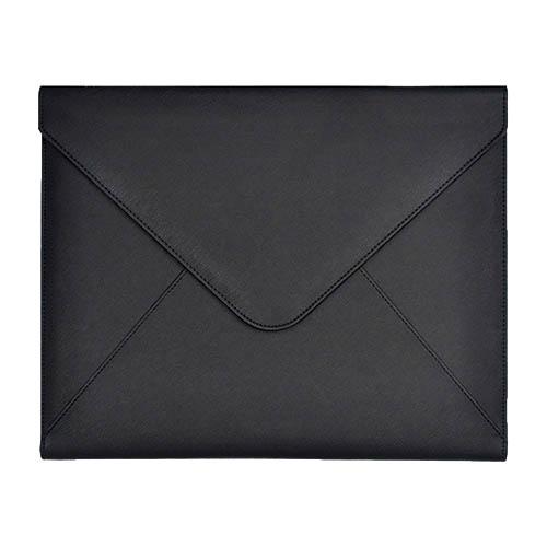 Envelope Meeting Folder LZ392