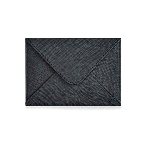 Envelope Cardholder ZA025