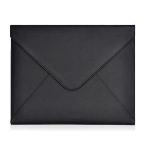 Envelope Conference Folder ZA027