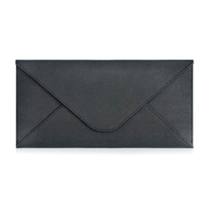 Envelope Travel Wallet ZA026