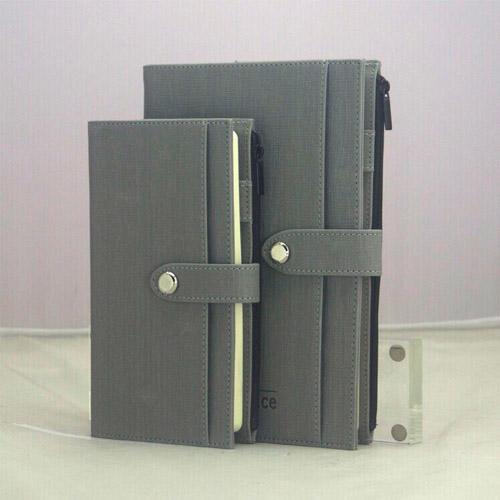 Exquisite Notebook NB26