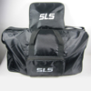 Foldable Bag FB291