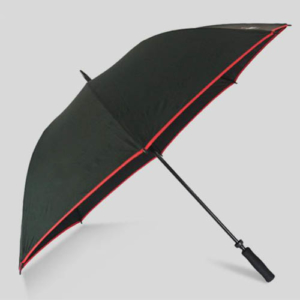 Golf Umbrella GU002