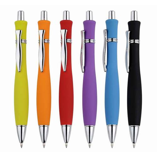 Pen HC9007a