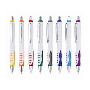 Pen HC9024a