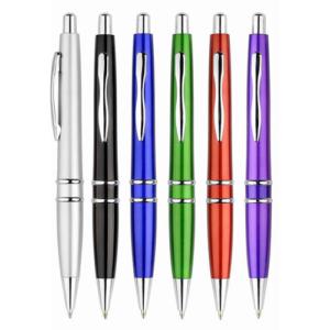 Pen HC9028c