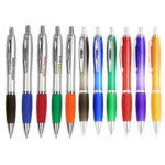 Pen HC9032AB