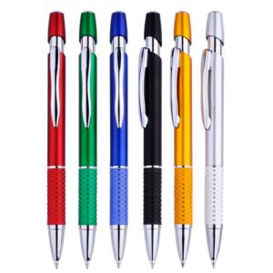 Pen HC9070