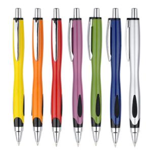Pen HC9073
