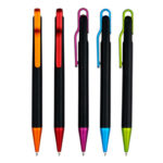 Pen HC9111