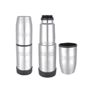 500ml Vacuum Flask HS1276