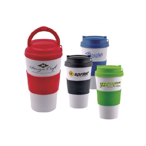 Travel Mug HS1577