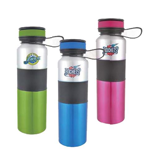 750ml Aluminum Water Bottle HS1592