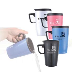 Desk Mug HS1862
