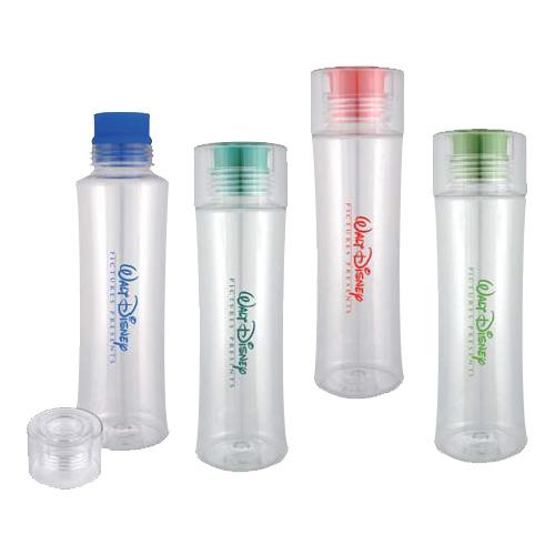 650ml Tritan Water Bottle HS1907