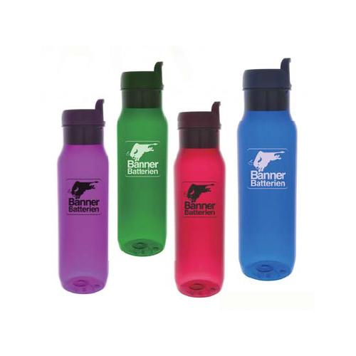 650ml Tritan Water Bottle HS1919