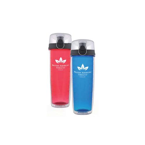 600ml Tritan Water Bottle HS1921B