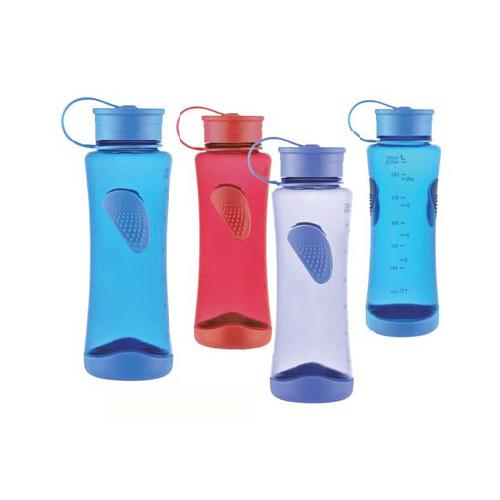 650ml Tritan Water Bottle HS1951