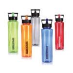 900ml Tritan Water Bottle HS1960