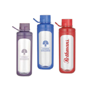 630ml Tritan Water Bottle HS2117