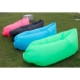 Inflatable Air Bed BB202