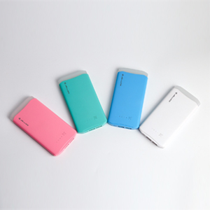Jellico Power Bank P10000