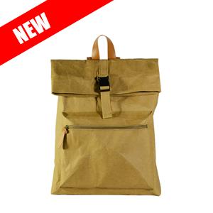 Kraft Bag KB502