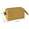 Kraft Bag KB506