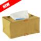 Kraft Tissue Box KB511