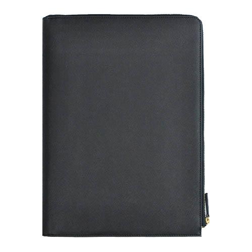 L-Zip Meeting Folder LZ759
